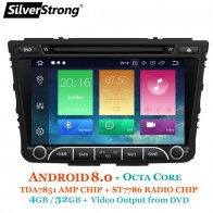 US $209.44 23% OFF|SilverStrong OctaCore 4G Android9.0 8.0 Creta Car DVD For Hyundai ix25 Creta GPS Radio Media Player also 8.1 Quadcore option-in Car Multimedia Player from Automobiles & Motorcycles on Aliexpress.com | Alibaba Group