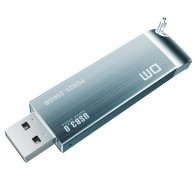 382.68 руб. 24% СКИДКА|USB3.0 флеш накопитель PD021 16 Гб оперативной памяти, 32 Гб встроенной памяти, 64 ГБ 128 ГБ 256 Гб металлический флэш накопитель с кольцом для ключей-in USB флэш-накопители from Компьютер и офис on Aliexpress.com | Alibaba Group
