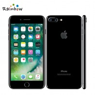 US $743.99 |Original Apple iPhone 7 Plus Factory Unlocked Mobile Phone 12MP Two Camera Wide Angle 4G LTE 5.5