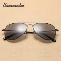 175.91 руб. 30% СКИДКА|Iboode модные ультралегкие очки для чтения солнцезащитные очки для вождения очки дальнозоркость + 1,0 + 1,5 + 2,0 + 2,5 + 3,0 + 3,5 + 4,0 +-in Мужские очки для чтения from Одежда аксессуары on Aliexpress.com | Alibaba Group