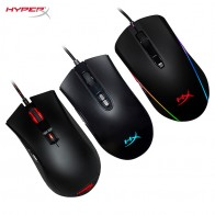 US $44.99 |HyperX Pulsefire Series Gaming Mouse Pulsefire Core Pulsefire FPS HyperX Pulsefire FPS Pro Pulsefire Surge-in Mice from Computer & Office on Aliexpress.com | Alibaba Group