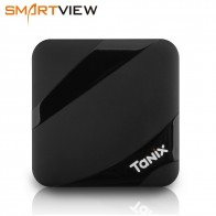 US $33.63 22% OFF|Tanix TX3 MAX 2GB 16GB Android 7.1 TV BOX Amlogic S905W Quad Core BT4.1 H.265 4K 30tps 2.4GHz WiFi PlayStore pk Mi boxes-in Set-top Boxes from Consumer Electronics on Aliexpress.com | Alibaba Group