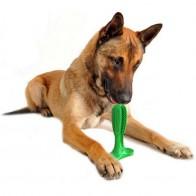 € 4.68 20% de DESCUENTO|Barra de cepillo de dientes de perro masajeador de goma Natural juguetes para masticar dientes de perro para perros-in Juguetes de perro from Hogar y jardín on Aliexpress.com | Alibaba Group
