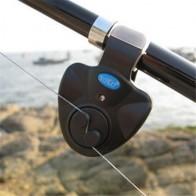 155.16 руб. 23% СКИДКА|Новый светодиодный светильник, Рыбная ловля устройство сигнализации, рыболовная леска, сигнальный индикатор, буфер, Портативная сигнализация для удочки сигнальные принадлежности-in Для рыбалки from Спорт и развлечения on Aliexpress.com | Alibaba Group