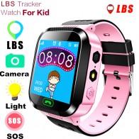 898.47 руб. 45% СКИДКА|MOCRUX Q528 Смарт часы детские наручные часы SOS GSM локатор трекер Анти потери безопасные умные часы детские для контроля для iOS Android-in Смарт-часы from Бытовая электроника on Aliexpress.com | Alibaba Group