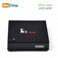 5315.05 руб. |Кии Pro Android 7,1 tv box + DVB S2/T2 2 г 16 г Amlogic S905D Quad core 4 К * 2 К 2,4 г и 5 г Wi Fi Bluetooth 4,0 Android tv box приемник купить на AliExpress