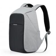 1372.55 руб. 65% СКИДКА|Mixi унисекс рюкзак для мужчин и женщин школьные сумки для мальчиков и девочек ранец 15,6 рюкзак для ноутбука USB зарядка 2019 тренд Мода 17 18 дюймов M5510-in Рюкзаки from Багаж и сумки on Aliexpress.com | Alibaba Group