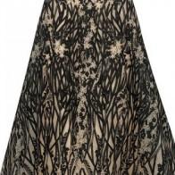 Женское вечернее платье от BESIDE COUTURE - Для ковровой дорожки