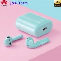 6715.61 руб. 17% СКИДКА|Huawei Honor Flypods Беспроводной Наушники Hi Fi HI RES Беспроводной аудио Водонепроницаемый IP54 кран управления Беспроводной зарядка Bluetooth 5,0-in Наушники и гарнитуры from Бытовая электроника on Aliexpress.com | Alibaba Group