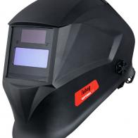 Купить Маска Fubag Optima 11 (38071) по низкой цене с доставкой из маркетплейса Беру