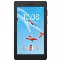 Планшет Lenovo Tab E7 TB-7104I 3G 1/16GB Slate Black (ZA410066UA) - Items out of collections 2