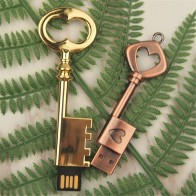 182.77 руб. 30% СКИДКА|USB флеш накопитель Heart Key, мини usb карта памяти, металлическая чистая медная флешка, 64 ГБ, 32 ГБ, 16 ГБ, 8 ГБ, 4 Гб, персональный диск-in USB флэш-накопители from Компьютер и офис on Aliexpress.com | Alibaba Group