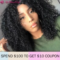 US $79.67 30% OFF|360 Lace Frontal Wig Curly Lace Front Human Hair Wigs Pre Plucked Brazilian Remy 150 Density 4 inch Bleached Knot Full End-in Human Hair Lace Wigs from Hair Extensions & Wigs on Aliexpress.com | Alibaba Group
