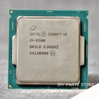 12161.98 руб. |Intel core Quad core I5 6500 I5 6500 LGA 1151 3,20 ГГц 6 м Оперативная память DDR3L 1333, DDR3L 1600 DDR4 GPU HD530-in ЦП from Компьютер и офис on Aliexpress.com | Alibaba Group