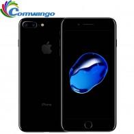 US $372.43 33% OFF|Original Apple iPhone 7 Plus 3GB RAM 32/128GB/256GB ROM Quad Core IOS LTE 12.0MP Camera iPhone7 Plus Fingerprint Phone Used-in Cellphones from Cellphones & Telecommunications on Aliexpress.com | Alibaba Group