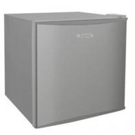 Купить Холодильник БИРЮСА Б-M50,  однокамерный в интернет-магазине СИТИЛИНК, цена на Холодильник БИРЮСА Б-M50,  однокамерный (1087125) - Москва
