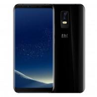 12427.97 руб. |THL рыцарь 2 Android 7,0 Беспроводной Charge 6,0