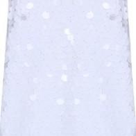 Дизайнерское платье от VAKKO - платье на новый год