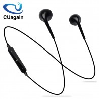 US $2.16 60% OFF|S6 Wireless Headphone Bluetooth Earphone Headphone For Phone Neckband sport earphone Auriculare CSR Bluetooth-in Bluetooth Earphones & Headphones from Consumer Electronics on Aliexpress.com | Alibaba Group