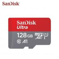 99.87 руб. 72% СКИДКА|Бесплатная доставка Sandisk microsd карта класса 10 32 Гб 64 Гб карта памяти 8 ГБ 16 ГБ TF microsd usb флэш карта памяти-in Карты памяти from Компьютер и офис on Aliexpress.com | Alibaba Group