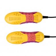 309.96 руб. 5% СКИДКА|Бесплатная доставка гоночный автомобиль форма Voilet легкая обувь сушилка защита ноги сапог Запах Дезодорант осушающее устройство обувь сушилка нагреватель-in Сушилки для обуви from Техника для дома on Aliexpress.com | Alibaba Group