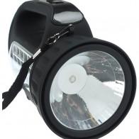 Ручной фонарь Чингисхан 198-041 черный - Характеристики - Маркетплейс Беру