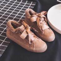 3067.47 руб. |Jookrrix брендовая Новинка зимы обувь Для женщин модные кроссовки женские теплые chaussure Короткие Плюшевые ботинки женская обувь с мехом Женская обувь-in Женская вулканизированная обувь from Туфли on Aliexpress.com | Alibaba Group