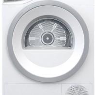 Купить Сушильная машина GORENJE DA82IL белый в интернет-магазине СИТИЛИНК, цена на Сушильная машина GORENJE DA82IL белый (1079081) - Москва