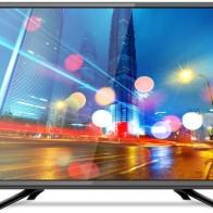Купить LED телевизор ERISSON 22FLM8010T2 FULL HD (1080p) в интернет-магазине СИТИЛИНК, цена на LED телевизор ERISSON 22FLM8010T2 FULL HD (1080p) (1191656) - Москва