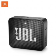 Динамик Bluetooth JBL GO 2-in Портативные колонки from Электроника on Aliexpress.com | Alibaba Group