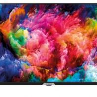"""Отзывы и обзоры на Телевизор Hyundai H-LED32ES5004 32"""" (2019) черный/серебристый - Маркетплейс Беру"""
