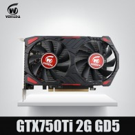 4244.58 руб. 44% СКИДКА|Новый GTX 750 Ti 2 Гб VEINEDA компьютер видеокарты GDDR5 Графика для nVIDIA Geforce игры-in Графические карты from Компьютер и офис on Aliexpress.com | Alibaba Group