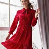 Платье, Sasha Rozhdestvenskaya