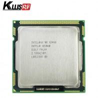 958.32 руб. |Процессор Intel Xeon X3440 четырехъядерный процессор 2,53 ГГц LGA1156 8 м кэш 95 Вт настольный процессор-in ЦП from Компьютер и офис on Aliexpress.com | Alibaba Group