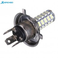 US $1.64 17% OFF|Car Auto H4 3.5W 68 SMD LED 6500K 310 Lumen White Fog Light Driving Headlight Lamp Bulb-in Car Headlight Bulbs(LED) from Automobiles & Motorcycles on Aliexpress.com | Alibaba Group
