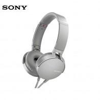 Наушники Sony MDR XB550AP-in Наушники from Электроника on Aliexpress.com | Alibaba Group