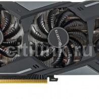 Купить Видеокарта GIGABYTE nVidia  GeForce RTX 2070 ,  GV-N2070GAMING OC-8GC в интернет-магазине СИТИЛИНК, цена на Видеокарта GIGABYTE nVidia  GeForce RTX 2070 ,  GV-N2070GAMING OC-8GC (1095903) - Москва