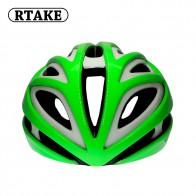 2452.74 руб. |Шлем RTAKE для велоспорта fiets helm racefiets casques de velo pour hommes octal/fahrrad helm купить на AliExpress