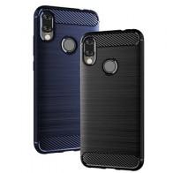 Чехол для телефона Xiaomi Redmi Note 7 8 6 Pro 5 5A 6A GO 4 4X S2 7A 8T Poco X2 крышка глобальной версии чехол для Red Mi 8A A3 9 Lite 9T