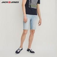 1242.42 руб. |Тяжелые полки Джек Джонс мыть сделать старый мужчина модные джинсовые шорты C | 217143503 Весна-in Джинсы from Мужская одежда on Aliexpress.com | Alibaba Group