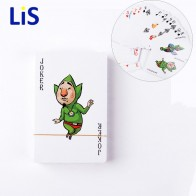 US $3.99 20% OFF|1 Pack The Legend of Zelda Breath of the Wild Link Playing Poker Paper Cards Game Collcection Cards Toys Action Figure Kids gift-in Action & Toy Figures from Toys & Hobbies on Aliexpress.com | Alibaba Group