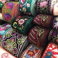 € 1.53 10% de DESCUENTO|1 yarda Vintage bordado étnico encaje cinta Boho encaje ajuste DIY ropa bolsa accesorios tela bordada-in encaje from Hogar y jardín on Aliexpress.com | Alibaba Group