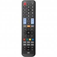Пульт ДУ One For All URC1910 для ТВ Samsung