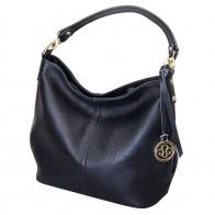 3002.5 руб. 46% СКИДКА|Женская сумка для отдыха из натуральной кожи в Корейском стиле; модная женская сумка на плечо; женская сумка мессенджер; сумка хобо-in Сумки с ручками from Багаж и сумки on Aliexpress.com | Alibaba Group