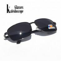 179.83 руб. 45% СКИДКА|Мужские поляризационные солнцезащитные очки в стиле ретро прямоугольник поляризационный фильтр линзы, солнцезащитные очки, модные классические Ночное видение очки-in Мужские солнцезащитные очки from Одежда аксессуары on Aliexpress.com | Alibaba Group