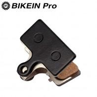 113.82 руб. 30% СКИДКА|Bikein 1 пара Велосипедный Спорт смолы гидравлические дисковые Тормозные колодки для Shimano M988 M985 XT/TR M785/SLX M666 M675 /Deore M615/Alfine S700 купить на AliExpress