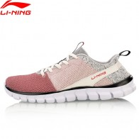 Li Ning Women 24H Smart Quick Training Shoes LiNing Breathable Sport Shoes Light Weight Sneakers AFHN026 YXX018-in Fitness & Cross-training Shoes from Sports & Entertainment on AliExpress