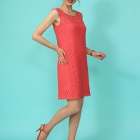 Платье, nasha