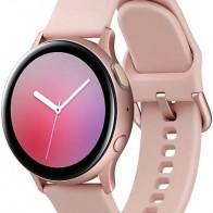 Samsung Galaxy Watch Active2 Алюминий 40 мм (ваниль)
