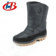1559.47 руб. 39% СКИДКА|LIBANG/Новые брендовые ботинки, мужские теплые зимние ботинки до середины икры, мужские зимние ботинки, нескользящая непромокаемая зимняя обувь для мужчин, большие размеры 41 46-in Теплые сапоги from Туфли on Aliexpress.com | Alibaba Group